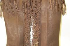 Leather-conchos-248