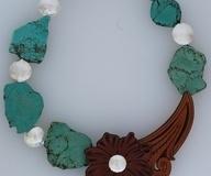 squash-blossom-necklace