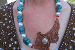 tooled-leather-necklace-004