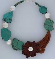 squash-blossom-necklace